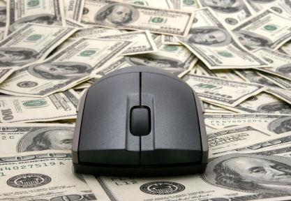 Como ganhar dinheiro com glog
