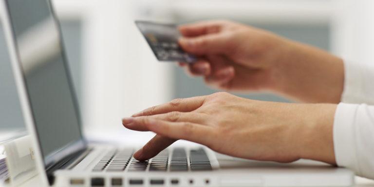 e seguro comprar pela internet