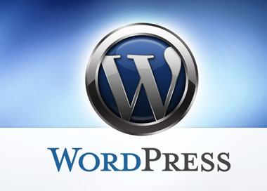 wordpress - sites - planos