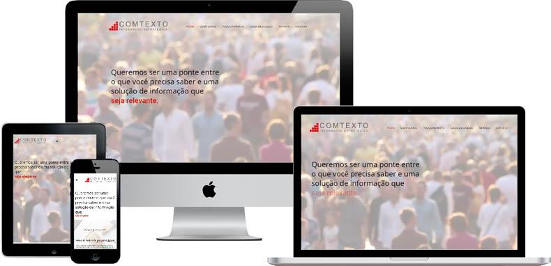 comtexto-dispositivos